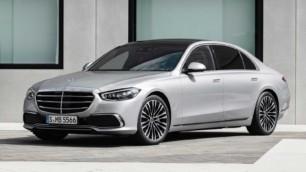 Nuevos problemas en Mercedes: pierden un juicio contra SHARP y peligran sus ventas...