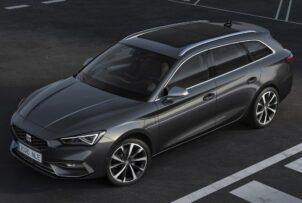 El SEAT León eHybrid ya tiene precios en Francia: Llega el PHEV