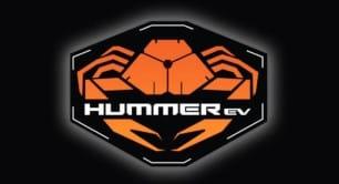 Ya conocemos la silueta del Hummer EV: Nuevos detalles a menos de dos semanas de su debut