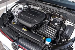 Volkswagen pone fecha de caducidad a sus vehículos de combustión interna