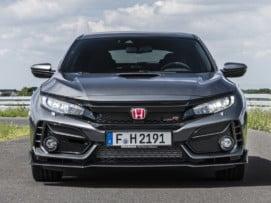 ¿Esperas un Honda?: igual tienes que aguantar las ganas un poco más de lo normal