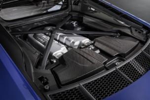 La estricta normativa de emisiones iguala la complejidad de los motores diésel y gasolina