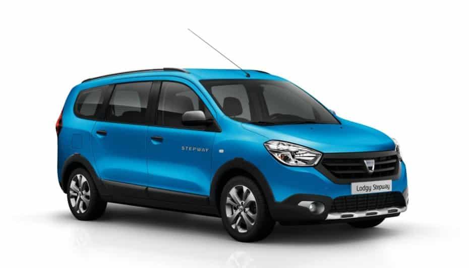 Dacia «perderá» un modelo clave: ¿cómo ves la evolución?