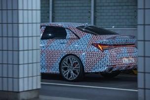 Se espera que el Hyundai Elantra N tenga 280 CV