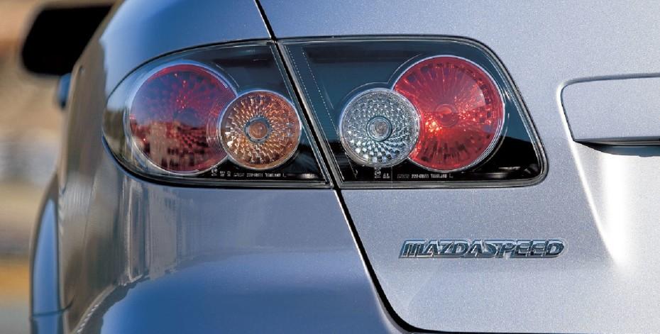 Adiós «oficial» a Mazdaspeed: crónica de una muerte anunciada…