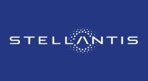 Los chinos se deshacen de parte de su participación en Stellantis por 600 M de euros