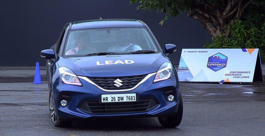 Estos fueron los 50 modelos más vendidos en la India durante octubre