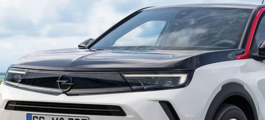 Opel nos cuenta los primeros detalles del nuevo Astra: esto es lo que sabemos…