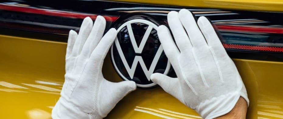 Lamborghini, Ducati e Italdesign «chocan» con la nueva estrategia de VW