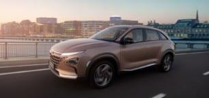 Hyundai crea su cuarta marca: con ella venderán el