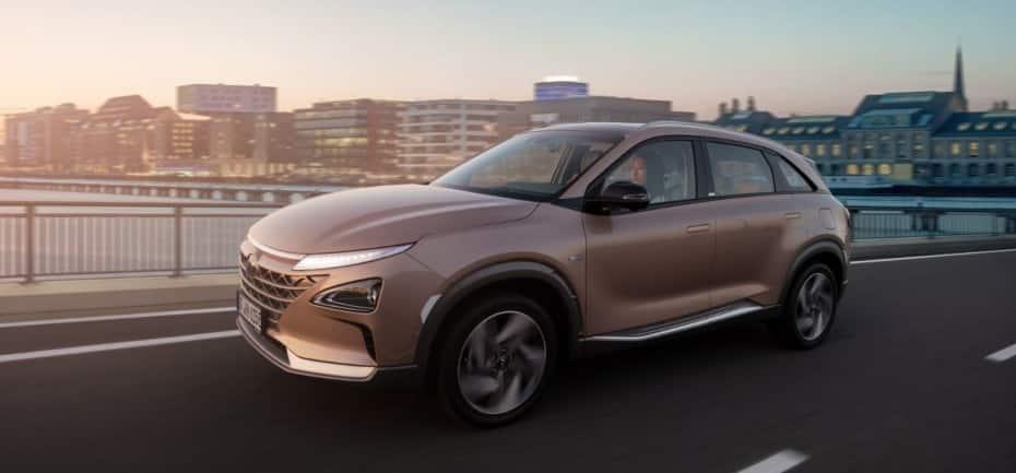 Hyundai crea su cuarta marca: con ella venderán el «coche del futuro»