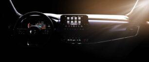 Primeros detalles del nuevo Nissan Qashqai: queda poco para conocerlo y pinta muy bien...