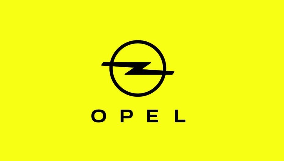 Opel renueva su imagen, o por lo menos, eso nos han contado: ¿nos ayudas con las diferencias?