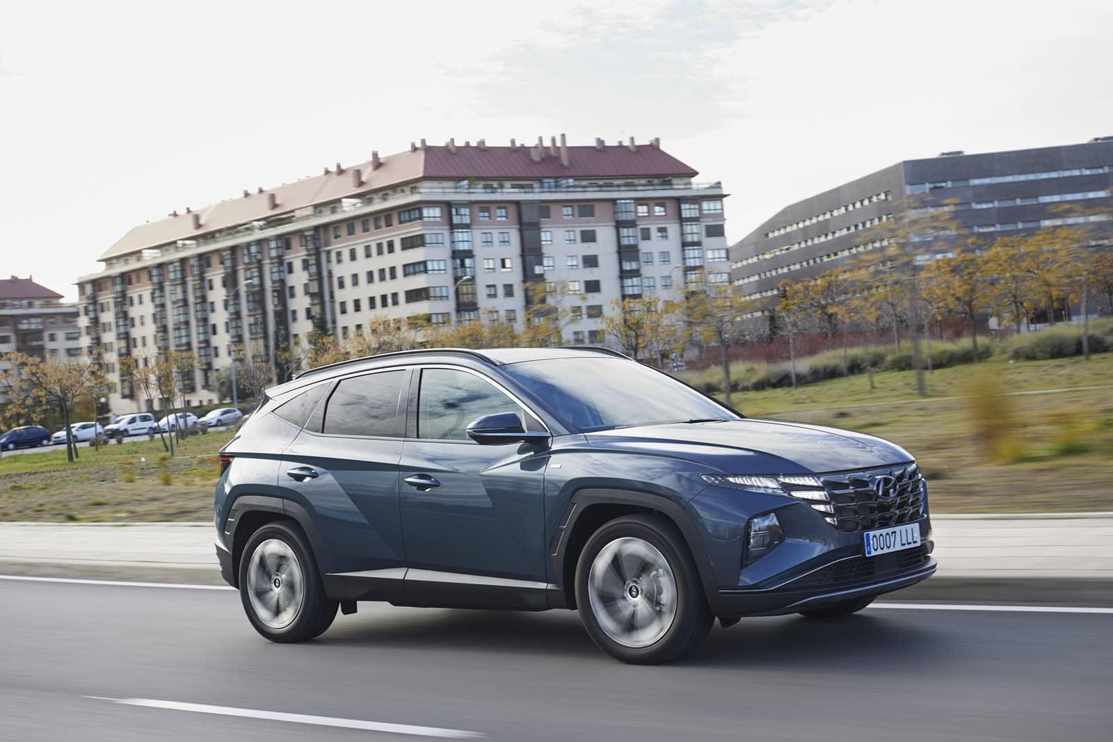 Sales January 2021, Spain: Disastrous start
