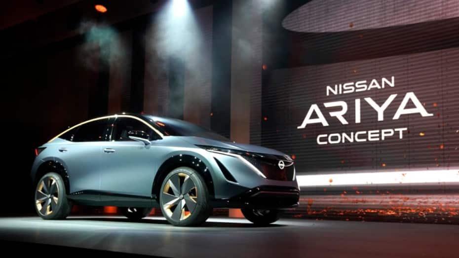 Adiós al Salón del Automóvil de Tokio: el primer evento automovilístico de 2021 en «caer» por COVID-19