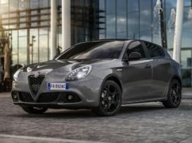 El Alfa Romeo Giulietta dice adiós: La firma ha finalizado su producción
