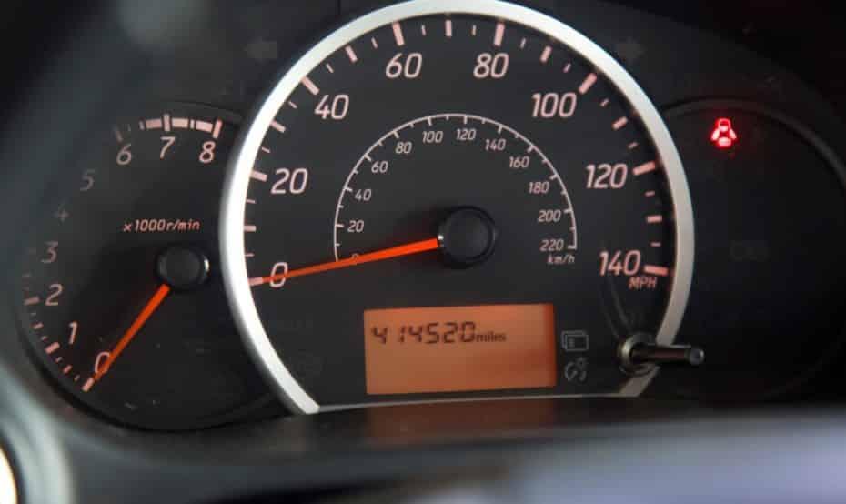 110.000 km anuales en un coche de menos de 10.000 euros: ¿locura o genialidad?