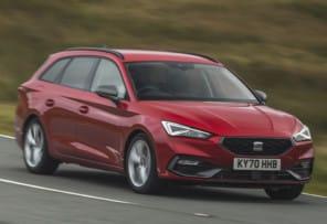 Arranca la pre-venta del nuevo SEAT León ST en Nueva Zelanda