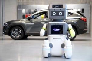 ¿Qué te parecen los nuevos comerciales que se extenderán por los concesionarios de Hyundai y KIA?