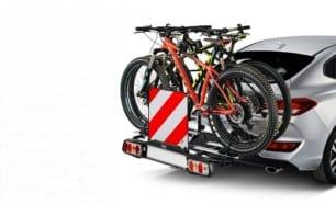¿Puede sobresalir la carga de mi vehículo? Normativa y cómo señalizarlo en cada caso