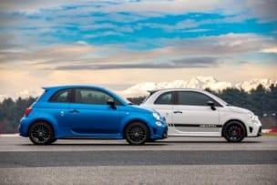 Los 7 coches deportivos más baratos del 2021 en España
