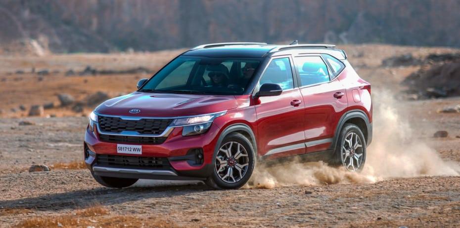 Aquí los 75 modelos más vendidos en 2020 en Marruecos: Los diésel rozan el 93% de cuota