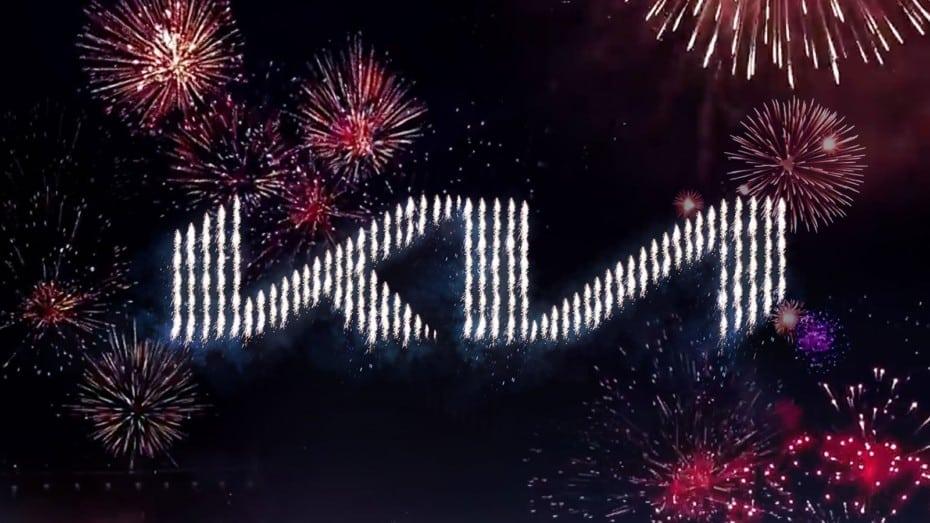 KIA hace oficial su nuevo logo, ¿qué te parece?