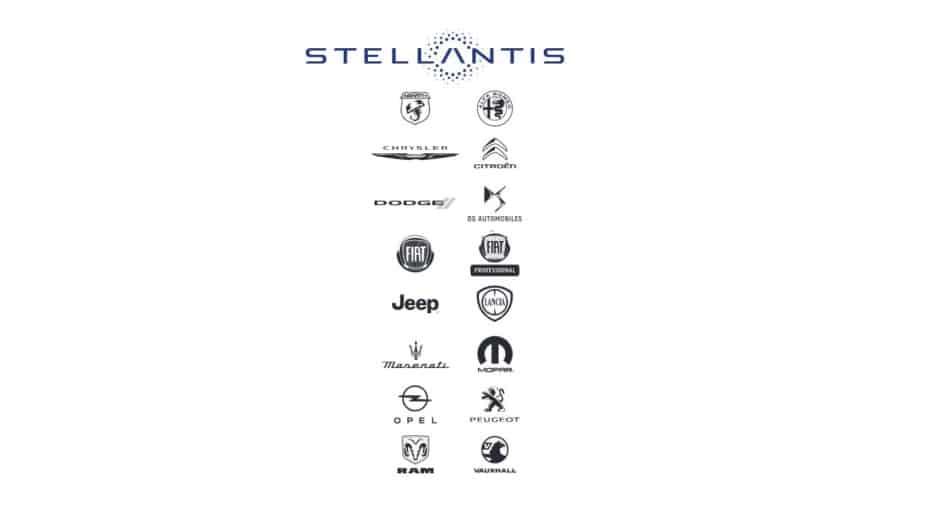 Lancia está de vuelta gracias a Stellantis: ¿se convierte en marca Premium dentro del Grupo?