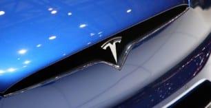 Dicen que el compacto de acceso de Tesla podría llegar en 2022: ¿Qué sabemos?
