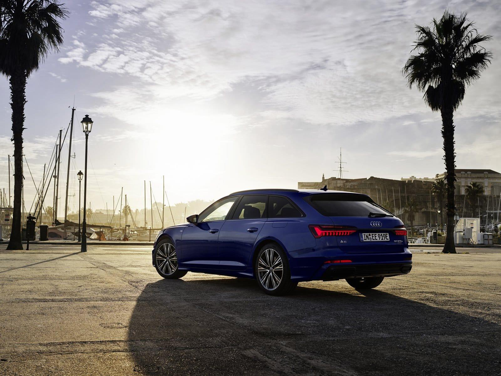 https://www.autonocion.com/wp-content/uploads/2021/02/Audi-A6-Avant-50-TFSI-e-1.jpg
