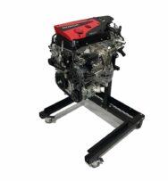 El motor K20C1 del Honda Type R a la venta, aunque sólo para competir