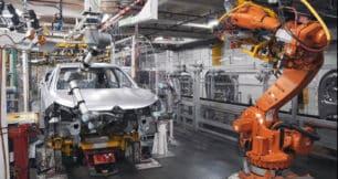 Éxito del Citroën C4 en toda Europa: Stellantis Madrid añade un nuevo turno