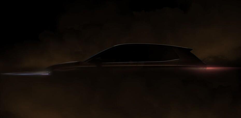 Primeros detalles oficiales del nuevo Škoda Fabia: plataforma MQB-A0 y 380 litros de maletero