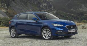 El nuevo SEAT León llegará a México el 16 de marzo