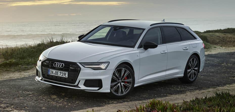 Dossier, los 75 modelos más vendidos en Alemania durante febrero