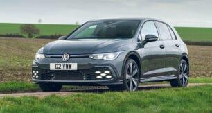 El Peugeot 208 fue líder en Europa durante febrero; el VW Golf cae al tercer puesto