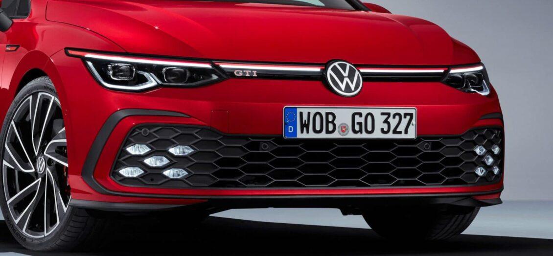 Volkswagen anuncia que no desarrollará nuevos motores TDI y TSI pero no pone fecha para su desaparición