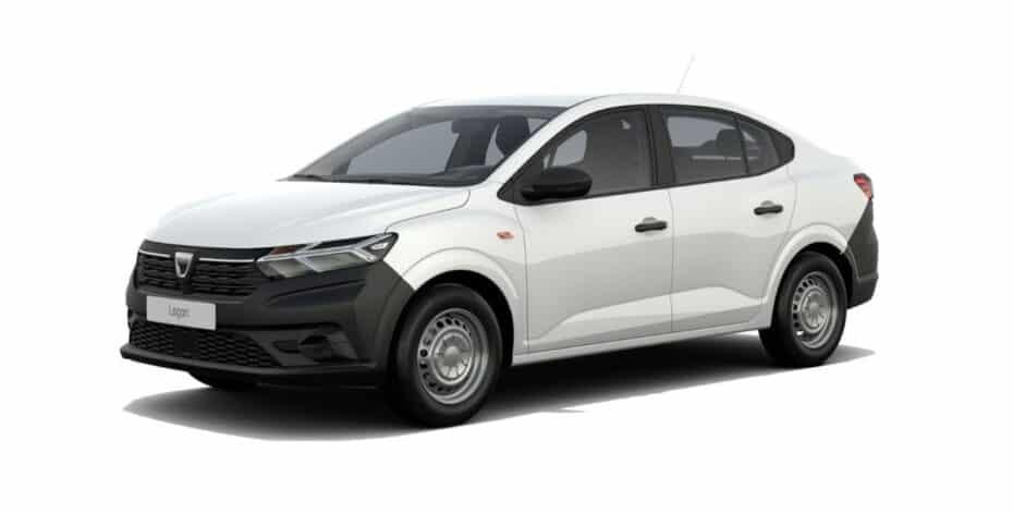 Arranca la comercialización en Rumania del nuevo Dacia Logan