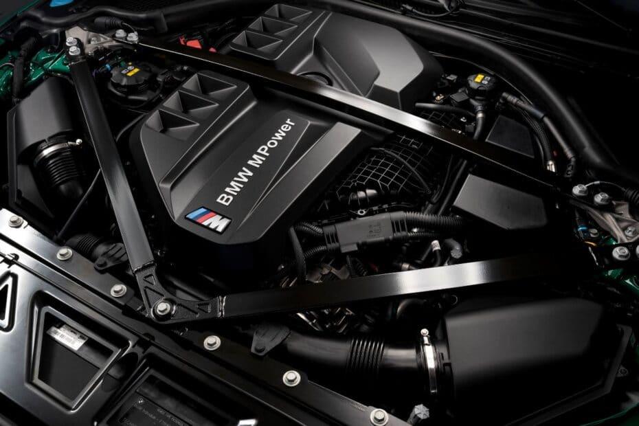 BMW pone en jaque a Audi: sí que seguirá desarrollando motores gasolina y diésel