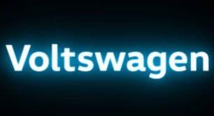 Broma parece pero dicen que verdad es: Volkswagen cambia su nombre por Voltswagen en USA...