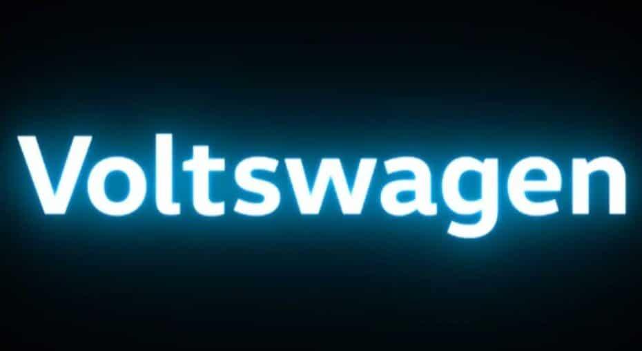 Broma parece pero dicen que verdad es: Volkswagen cambia su nombre por Voltswagen en USA…