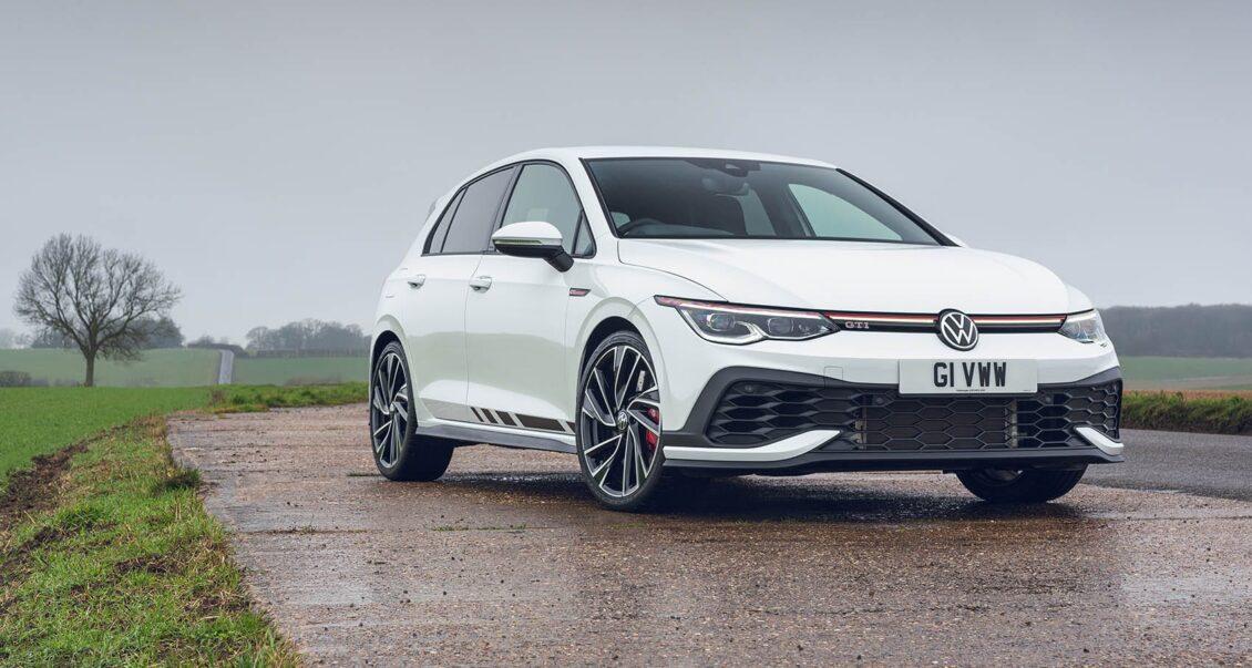 El Peugeot 208, líder en Europa durante abril: Batacazo para el VW Golf