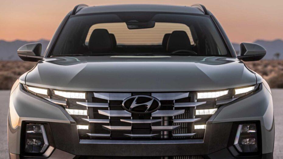 Este pickup es un chollo en EE. UU. por 20.000 euros al cambio, bien equipado y con 190 CV
