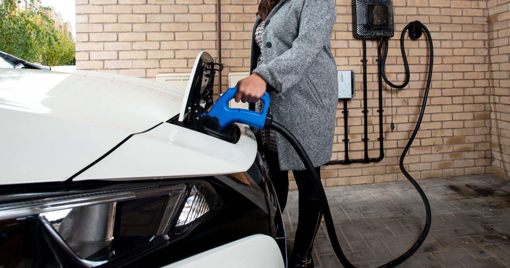 Otro factor más a tener en cuenta sobre el coste de cargar un coche eléctrico