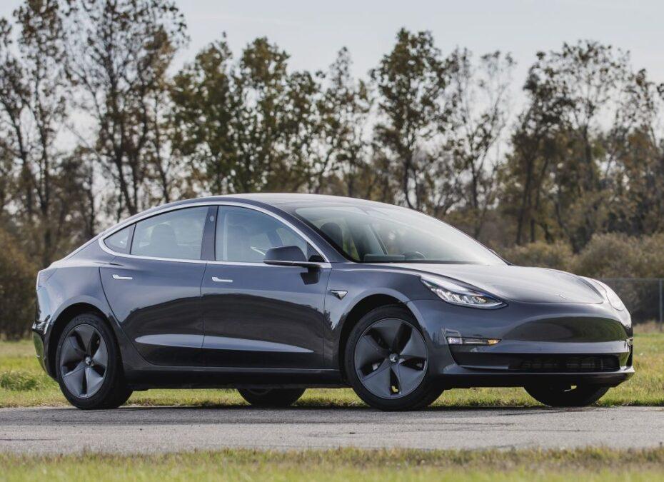 Llamadas a revisión 29/2021: Model 3, Model Y, C5 Aircross, Kona EV y más…