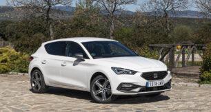 ¿Qué SEAT León es el más vendido? Aquí los datos por motores