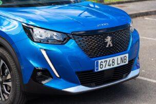 Problemas para Stellantis en Francia: Peugeot bajo investigación por fraude