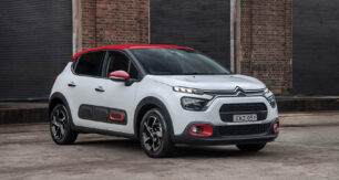 Éxito del Citroën C3: Ya van más de un millón de la última generación
