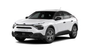Llegan las versiones básicas del Citroën C4 a los concesionarios