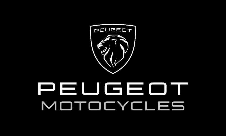 Peugeot Motocycles, un nuevo comienzo